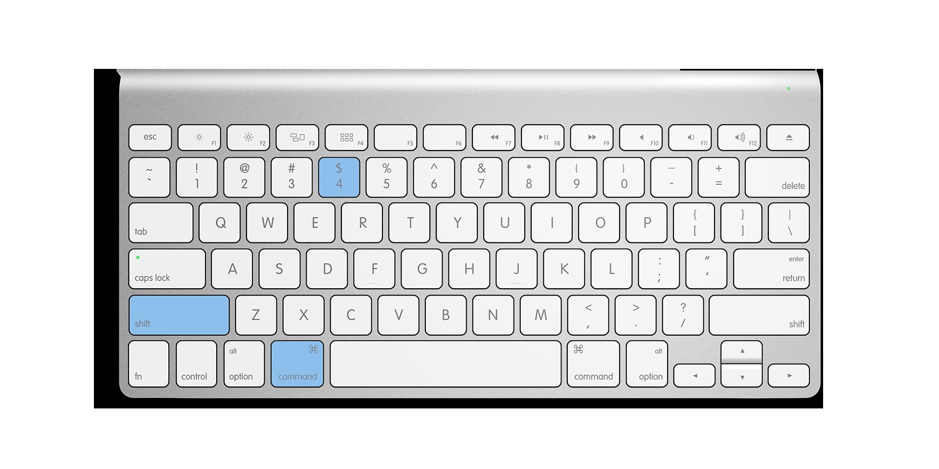 Как сделать скрин всего экрана с прокруткой